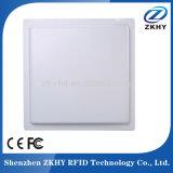 860MHz-960MHz leitor de cartão Integrated da freqüência ultraelevada RFID para o controle de acesso