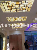 Горячая высеканная 3D панель Onyx от поставщика Китая