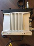手段-手段/Carのための低いVHF広いバンドの取付けられた対面ラジオ