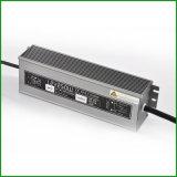 AC à tension constante DC 12V IP67 étanche Outdoor Bande LED lumière d'alimentation