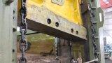 Machine de tonte de mitraille de Q91y-500W à vendre
