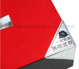 Forro de seda estampado en la Plata el papel impreso de anidación de cartón cajas de regalo
