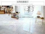 Mattonelle di pietra del Mattonella-Pavimento del pavimento delle mattonelle 80X80-Marble della porcellana del materiale da costruzione di Foshan
