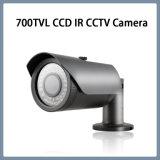 Camera van kabeltelevisie CCD van de Veiligheid van de Kogel van het toezicht 700tvl Sony de OpenluchtIP66 IRL