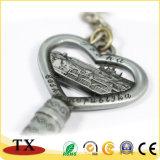 선전용 선물 고품질 관례 Keychain