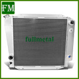 Radiateur en aluminium de performance pour 66-77 Ford Bronco V8