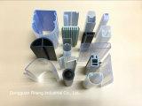 extrusion de plastique ASA Profils & tuyaux 7