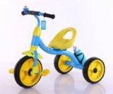 Bebê infantil barata filhos filhos filhos de triciclo com certificado CE