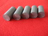 Nitrure de silicium de haute performance Rod en céramique