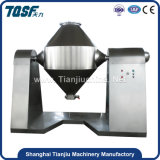 Maquinaria farmacéutica de la fabricación Vh-200 de la máquina del mezclador de la eficacia alta