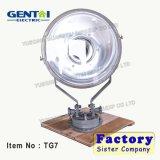 Bonne lumière marine d'endroit de la qualité 450W Tg7/7-a