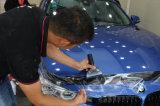 Ручка двери автомобиля удалите защитную пленку