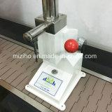 Máquina de Llenado manual de llenado de gestionar la venta máquina de llenado en caliente