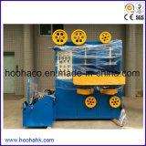 Het Vastbinden van de Kabel van de draad en van de Kabel Horizontale Machine