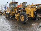 Used Cat 140K To grade, Cat To grade 140K, 140g, 140h