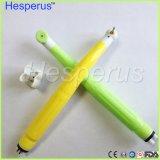 卸し売り2hole/4hole歯科使い捨て可能な高速Handpiece Hesperus