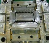 自動車エアーバッグの保持器のプラスチック注入型