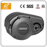 新製品のBafang G510 48V 1000W中間の不安定なモーターキット