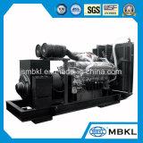 Haupt800kw/1000kva Mistubishi Dieselgenerator für Vietnam-Dieselgenerator-Markt S12h-Pta