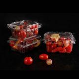 Упаковывать волдыря Costumized высокого качества ясности поставщика Китая пластичный
