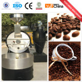 a máquina do Roasting do café 6kg/Batch com Ce aprovou