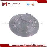 Stampaggio ad iniezione del PC/muffa/lavorazione con utensili di plastica materiali