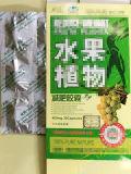 Завод Fruta потеря веса похудение капсулы