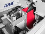 CNC Horizontal Panel precisa vio y viga de la máquina de sierra