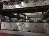 Taza de la pantalla táctil del PLC de Siemens que hace la máquina