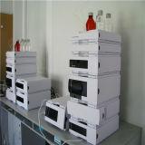 Alta Qualidade Química Farmacêutica Diosmin Nº CAS 520-27-4
