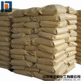 Haute qualité Glucono Delta lactone GDL CAS 90-80-2 de qualité alimentaire