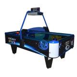 Machine van het Spel van de Arcade van het Hockey van de Lucht van de fabriek de In het groot Muntstuk In werking gestelde voor Verkoop (zj-AR-11)