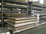 ステンレス鋼シート(201 202 304 316 430 410)のステンレス鋼の版