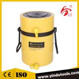 200t 두 배 임시 액압 실린더 (RR-200150)
