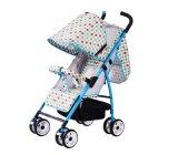 Fabrik-direkte neue Ankunfts-faltbarer moderner Baby-Spaziergänger