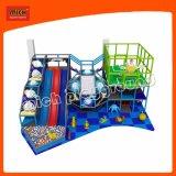 10 Опыт изготовления детская игровая площадка игровой центр