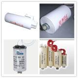 /Polypropylene-Film-Kondensator der Beleuchtung Cbb80