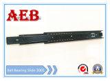 Aeb3001-30mm 서랍을%s 가진 가득 차있는 연장 활주