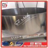 مخزون منتوجات صاف [أستم] [ب265] [0.01مّ] تيتانيوم رقيقة معدنيّة من الصين