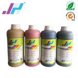 Material para la impresión de tinta solvente ecológica