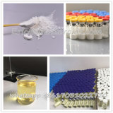 Tablettes orales injectables de pétrole de Dbol de poudre d'hormone de Dianabol 50mg/Ml de stéroïdes