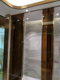 Отель подает Matal плиткой кромки декоративной накладки
