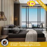 Conjunto do Espelho de elevada qualidade e design simplesDresser (HX-8ª9021)
