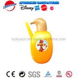 Проводник Dino, пластмассовые игрушки для детей
