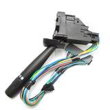 Icsgm006自動車部品のGM 26102160のためのアクセサリの組合せスイッチ