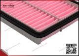 Filter de van uitstekende kwaliteit van de Lucht van de Auto B595-13-Z40 voor AutoDelen