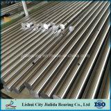 Вал стальной штанги сразу 20mm фабрики подшипника поставкы круглый линейный (WCS20 SFC20)