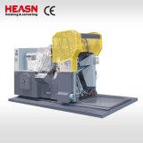 Tl-780 Automatique Feuille de machine d'estampage à chaud