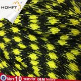 Pp.-multi umsponnenes Seil-heißer Verkauf