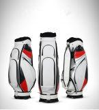 Standplatz tragen Golf-Beutel-teleskopischen Golf-Beutel